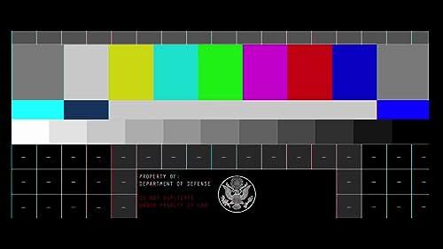 The Bureau: Xcom Declassified-Last Defense