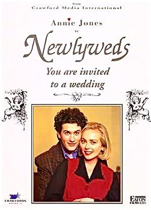 Where to stream Newlyweds