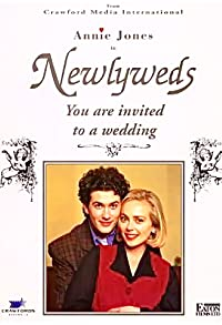 Primary photo for Newlyweds