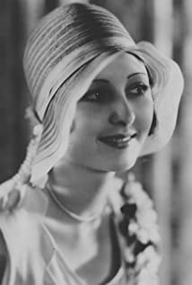 Marion Shilling Picture