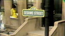 Sesame Street - Season 1 - IMDb