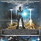 Invasion Roswell (2013)