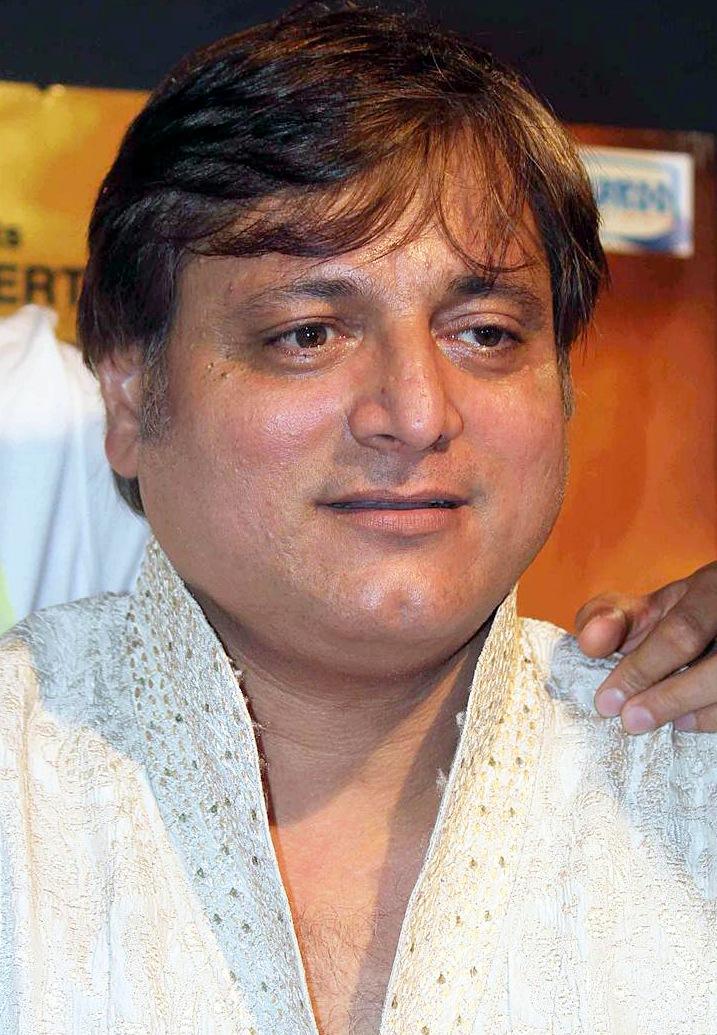 Manoj Joshi - IMDb