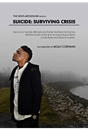 Suicide: Surviving Crisis