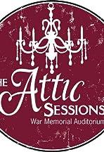 The Attic Sessions