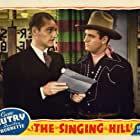 The Singing Hill (1941)