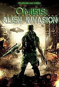Ombis: Alien Invasion (2013)