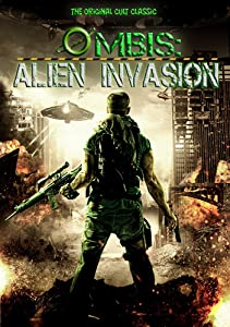 Ombis: Alien Invasion movie download hd