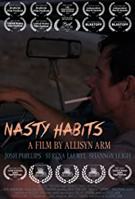 Primary photo for Nasty Habits
