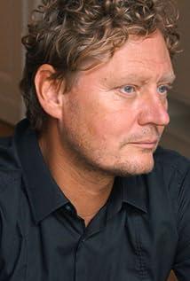 Nils Willbrandt Picture