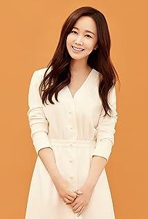 Min-seo Kim Picture
