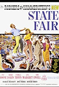 Primary photo for State Fair