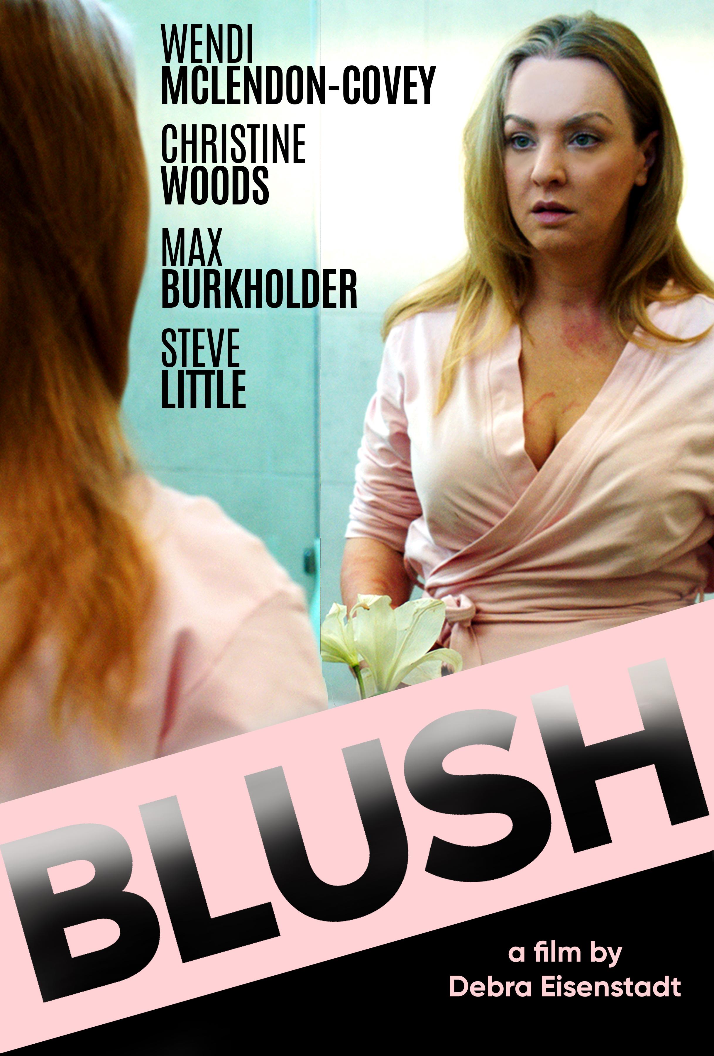 Download Blush (2019) WebRip 720p Full Movie [In English] With Hindi Subtitles Full Movie Online On 1xcinema.com