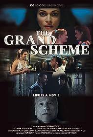 The Grand Scheme (2019)