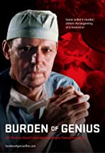 Burden of Genius