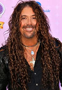 Primary photo for Jess Harnell