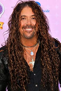 Jess Harnell Picture