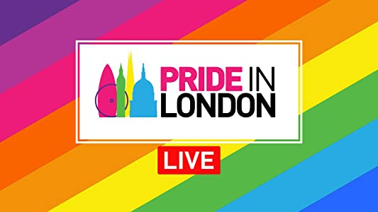 Watchmovies online in Pride in London: Live: LGBT Human Rights Around the World  [1920x1600] [SATRip] [480x272] (2017)