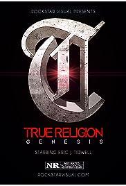 True Religion Genesis