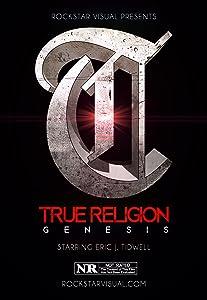 Movies downloading for free True Religion Genesis [480x800]