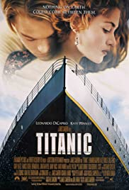 Watch Full HD Movie Titanic (1997)