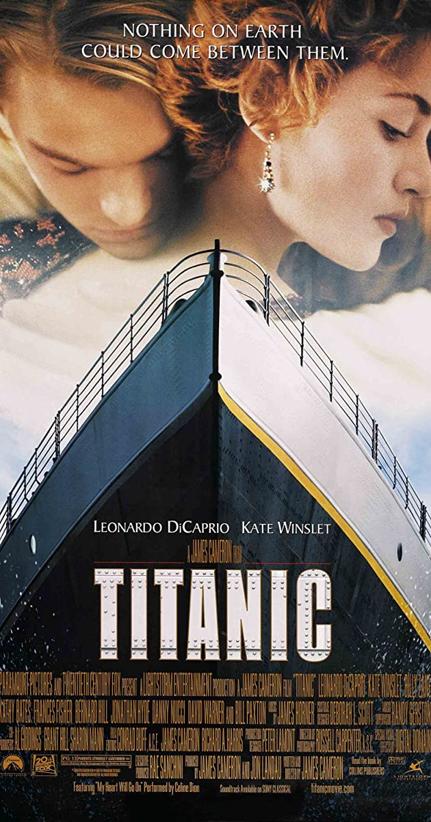 titanic full movie urdu dubbing free download