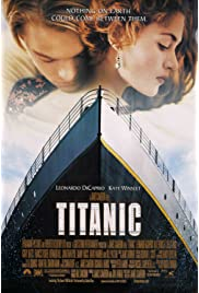 Download Titanic (1997) Movie