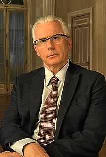 Baltasar Garzón Picture