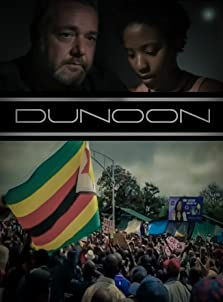 Dunoon (2018)