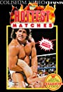 WWF Hottest Matches