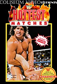 Primary photo for WWF Hottest Matches