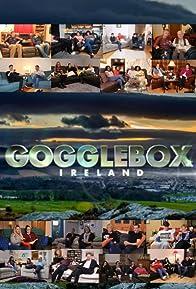 Primary photo for Gogglebox Ireland