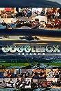 Gogglebox Ireland