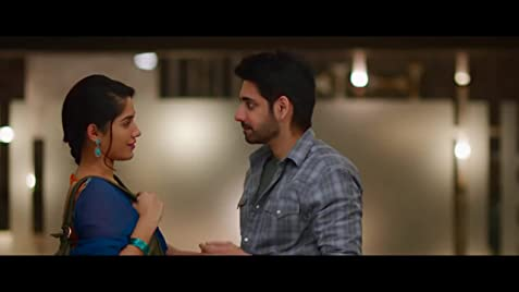 new telugu movie ringtone download 2016