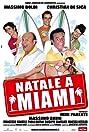 Natale a Miami (2005) Poster