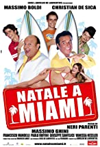 Primary image for Natale a Miami