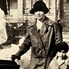 Buddy Elias, Edith Frank, Margot Frank, and Otto Frank in Anne Frank Remembered (1995)
