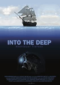Mobile movie downloads free Into the Deep by Peter Yates [flv]