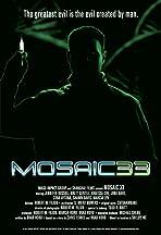 Mosaic 33