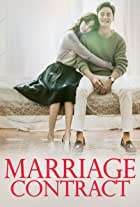 Marriage Contract