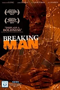 Watch english movie online for free Breaking Man by [hd720p]