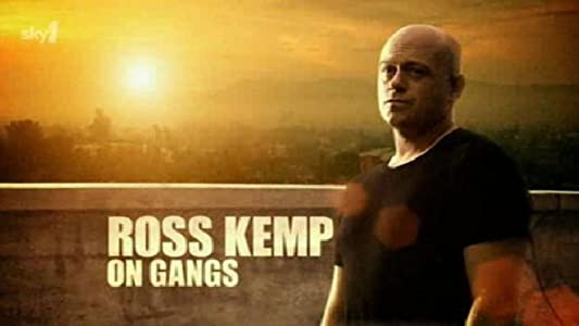 Movie film download Ross Kemp on Gangs - Orange County [1280x544] [WEBRip]