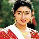 Divyaa Unni