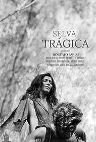 Selva Trágica (1964)