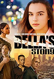 Bella's Story Poster
