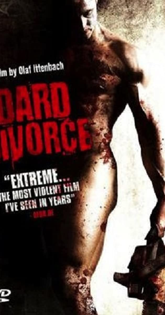 Dard Divorce (Video 2007) - Dard Divorce (Video 2007) - User Reviews - IMDb