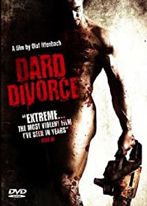 Best download links movies Dard Divorce by Olaf Ittenbach [mkv]