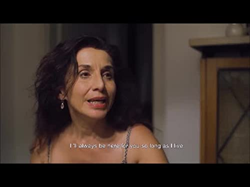 Pastitsio (2018)
