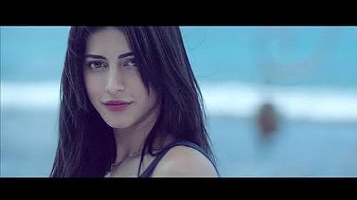 Music Video: Rehnuma