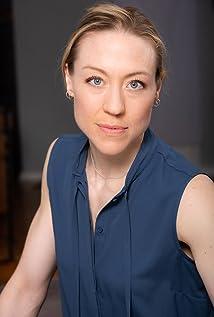 Jessica Krueger Imdb